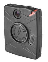 TASER Launches Axon Body Camera and Digital Evidence Management Solution in Canada