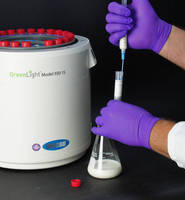 Arla Foods Installs Mocon's Greenlight Instrument in UK Dairies to Speed ESL Milk Spoilage Testing