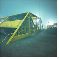 Aker Solutions Completes Its Deliveries for the World's First Subsea Compression System