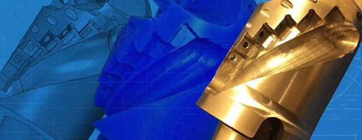 NTR Ltd Selects ZW3D to Design and Produce Complex Tooling