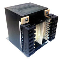 Signal Transformer's M4L International Power Isolation Transformer Series Now Certified to an Array of UL, CSA, VDE and IEC Safety Standards