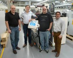 Nosco Buys Second MPS Press for its Carrollton, Texas, Facility