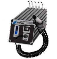 Check Out Virtual Industries' TWEEZER-VAC Elite at MD&M West