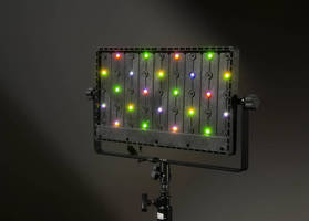 Veteran DP Adds Color to Commercials with Zylight IS3c LED Soft Light
