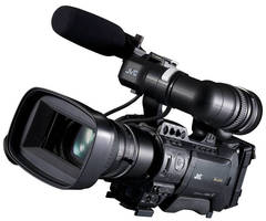 JM Associates Streams Live Bassmaster Classic Coverage with JVC Camcorders