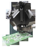 CyberOptics to Exhibit its Flagship High-Speed, High Accuracy SQ3000 3D AOI at APEX