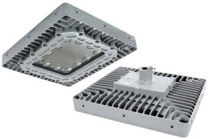 Larson Electronics to Showcase Popular Explosion Proof Lighting Equipment at the 2016 Offshore Technology Conference