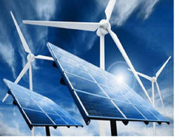 Renewable Revolution Reflected in Perle Sales to Renewable Energy Companies - up 94% in 2015