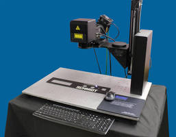 SCHMIDT to Feature Class IV Laser at IMTS 2016