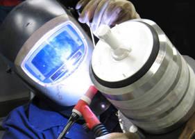 Nylon Plugs for Maintenance Work