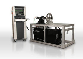 SAKOR Technologies Provides New AccuDyne(TM) Dynamometers to Lockheed Martin Space Systems