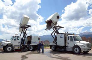 Schwarze Industries Reaches Milestone in Colorado