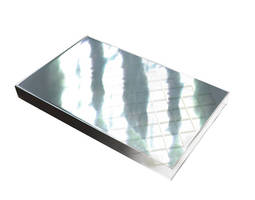 Indium Corporation Features InFORMS® Reinforced Solder Preforms at IMAPS 2016