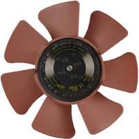 AMI Motorized Axial Fan