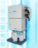Colorimetric Analyzer Monitors Hazardous Chromium VI in Drinking Water
