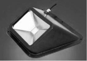 SCS Energy Solutions Announces Patent Pending for Bulletproof LED Housing