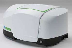 Spectrum Two(TM) IR Spectrometer Offered by Terra Universal