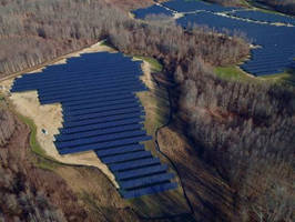 Sunpreme Deploys the World's Largest Bifacial PV Installation for a 12.8 MW Utility Project in Eastern US