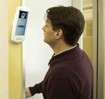 Princeton Identity(TM) Demonstrates Biometric Lineup at ASIS