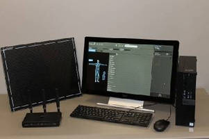 Varian Medical Systems Receives FDA 510(k) Clearance for Nexus DR Digital X-Ray Imaging System