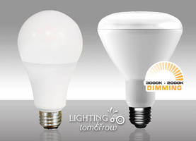 MaxLite LED Lamps Receive Special Recognition from Lighting for Tomorrow