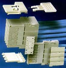 High Data Rate Cable Assembly works with ZD connectors.