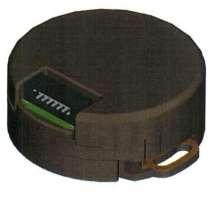 Commutation Encoder has -30 to 115°C operating temperature.