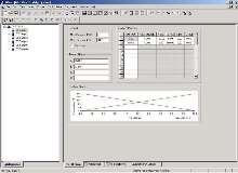 Development Kit provides instrument control for CDS.