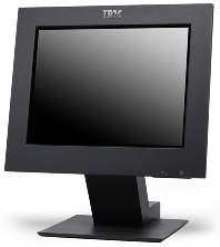 Flat Panel Touch Displays offer dual bulb LCD technology.