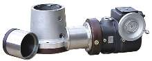 Pump Repair Service replaces seals with magnetic couplings.