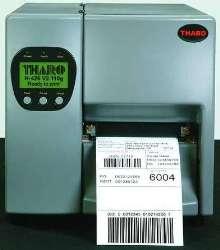 Thermal Transfer Printers suit high-volume printing.