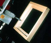 Sealants are suited for window and door industries.