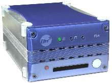 Digital Media Player delivers entertainment throughout home.