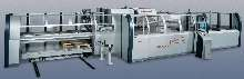 Panel Bender suits flexible and lean panel bending.