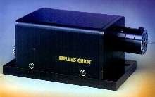 Violet Diode Lasers offer elliptical and circular beams.
