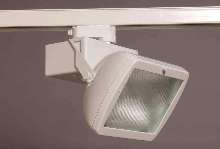 Wall Wash Lighting suits retail/commercial applications.