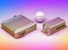 DPSS Lasers produce up to 20 mW output at 532 nm.