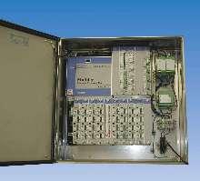 Condition Monitor provides round-the-clock surveillance.