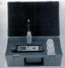 Digital pH Meter covers 0-14 pH range.