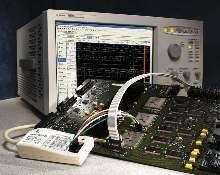 Dynamic Probe helps debug FPGAs.