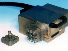 Wire EDMs offer 5th axis.