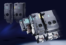 Frequency Converter offers integrated safety mechanisms.