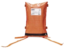 Spill Control Package fits all size fork trucks.