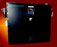 Carbon Control System suits non-conventional furnaces.