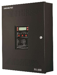 Fire Alarm Panel protects small and mid-sized facilities.