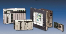PLC Service provides transition to new platforms.