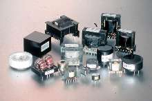 Voltage Transformers suit extreme isolation applications.