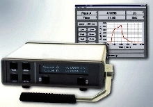 Digital Weight Indicator is for new or existing systems.