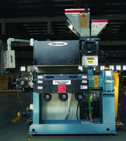 Davis Graphics to Showcase Rotoflex VSI Slitter Rewinder at Print Santiago