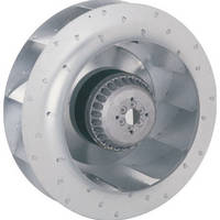 XR Centrifugal Impeller (AC)